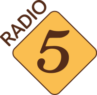 Radio 5 Nederland