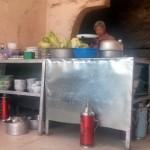 mixian shop