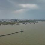 Da Nang Panorama