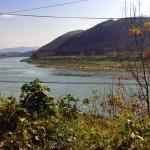 The Mekong again