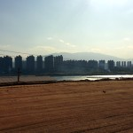 Jinghong's fast expansion continues to fascinate