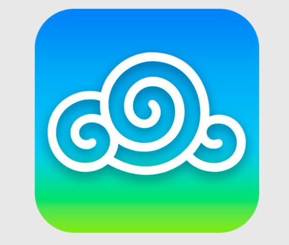weiyun-logo_02