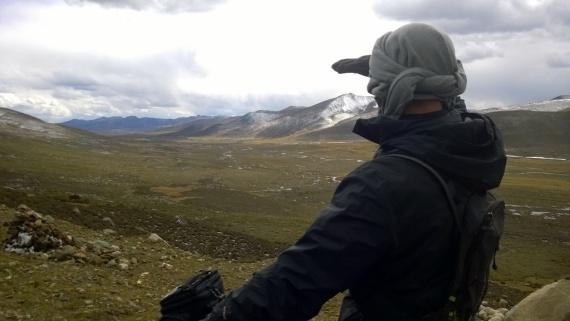 Explorer reporting